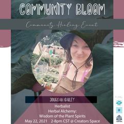 Community Bloom Practitioner Template_Jo