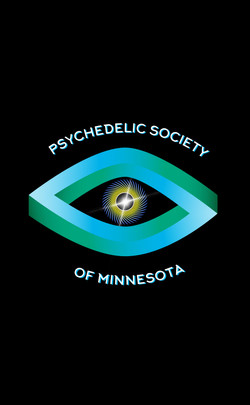 PSMN logo vertical