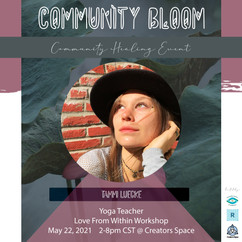 Community Bloom Practitioner Template_Ta