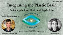 Integrating the Plastic Brain