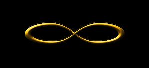 OM Infinite Integration.png