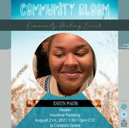 Community Bloom Practitioner Template_Caitlyn.jpg