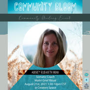Community Bloom Practitioner Template_Audrey.jpg