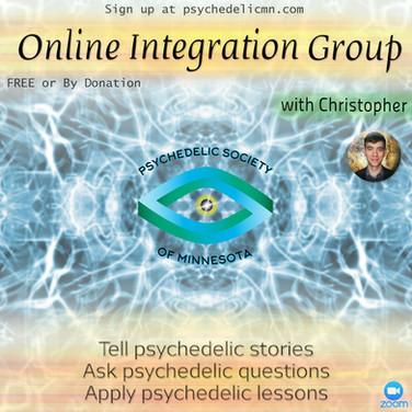 Online Integration Group sq.jpg