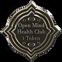 Club Token Graphic 1x nobckg2thumb.png