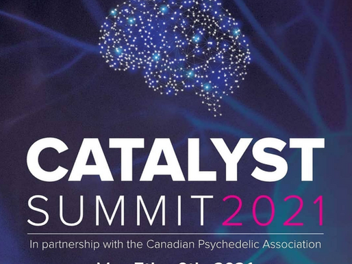 """""""Psychedelic Societies: Education, Community and Healing Beyond Medicalization"""""""