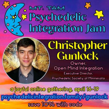 Christopher Gunlock(1).jpg