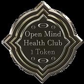 Club Token Graphic 1x nobckg2medium.png