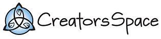 Creators Space Logo Long Rectangle.jpg