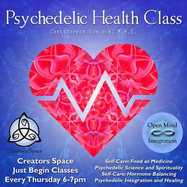Psychedelic Health Class sq.jpg