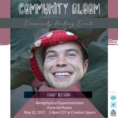 Community Bloom Practitioner Template_Da