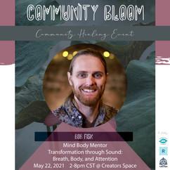 Community Bloom Practitioner Template_Bo