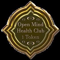 Club Token Graphic 1x nobckgmedium.png