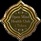 Club Token Graphic 1x nobckg1thumb.png