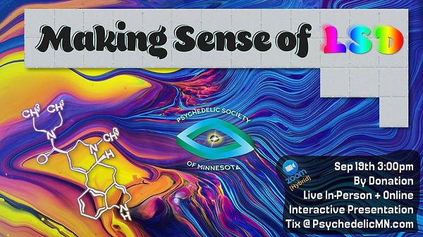 Making Sense of LSD.jpg