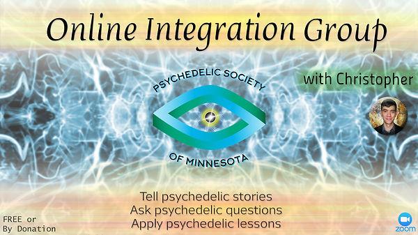 Online Integration Group.jpg