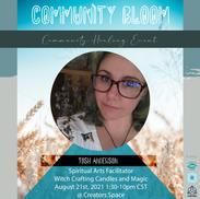 Community Bloom Practitioner Template_Tosh.jpg