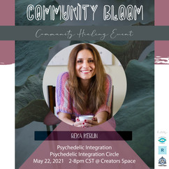 Community Bloom Practitioner Template_Re