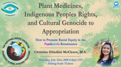 Plant_Medicines_and_Indigenous_Peoplesâ€