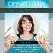 Community Bloom Practitioner Template_Haley.jpg