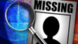 Missing+Person+Graphic1.jpg
