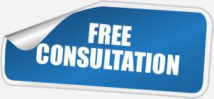 free-consultation-image-28.jpg