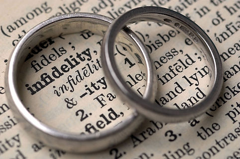 infidelity-stock.jpg