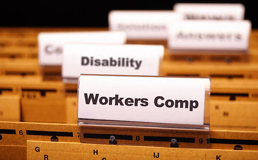 workers-compensation.jpg