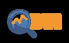 Logo_Abbreviated.png