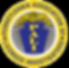 PALI-Logo.png