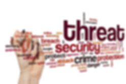 network-security-threats-624x416.jpg