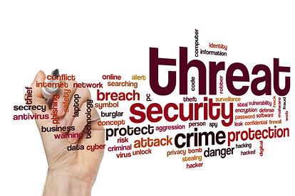 network-security-threats-624x416.jpg