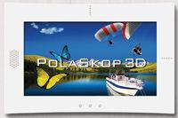 Polaskop_3D_201.jpg