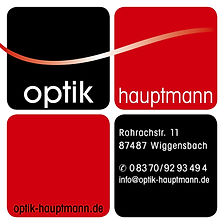 JPEG Optik_Hauptmann_98x98_1[1].JPG