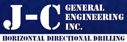 J-C Logo1.jpg