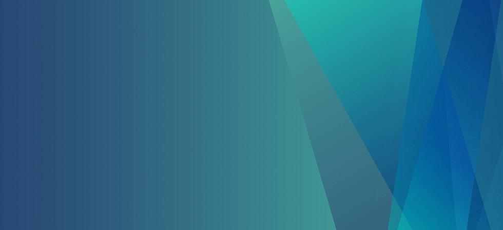 Backgroundhq.jpg