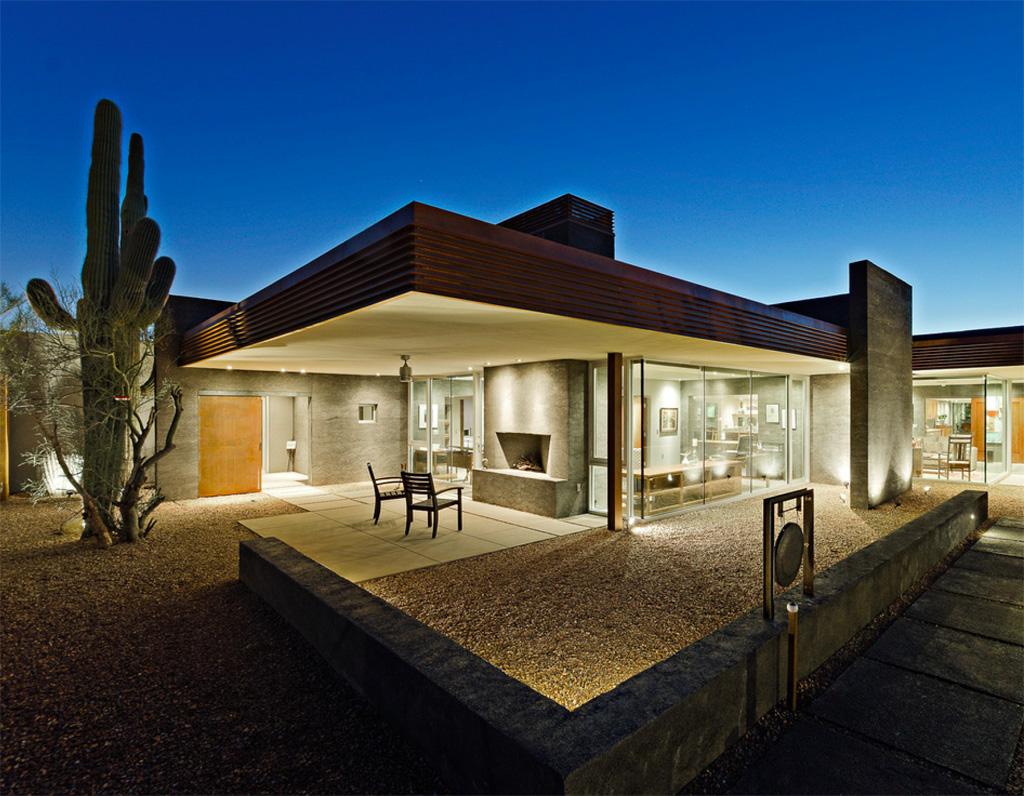 MJJ Lava House 014.jpg