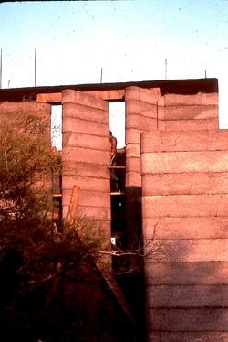 EWR Arturo Pass 07.jpg
