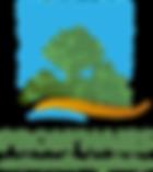 Logo-PromHaies-RVB-268x300.png
