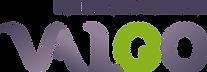 Logo Fondation VALGO