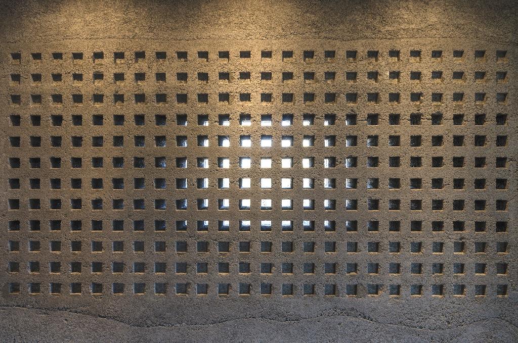 Perf wall.jpg