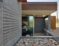 MJJ Lava House 09.jpg