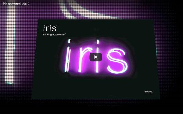 iris show reel.JPG