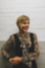 Poppy-Marriott-Image-14.jpg