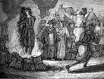 Witch burning at stake.JPG