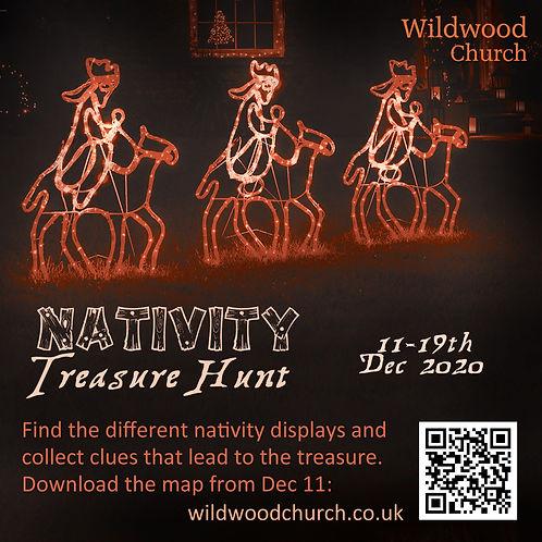 2020 Nativity Treasure Hunt FINAL_sq.jpg