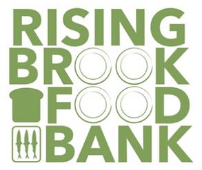 rbfb_logo.png