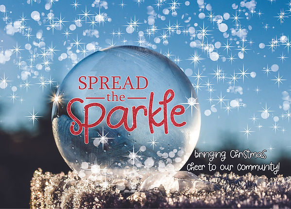 2020 Spread the sparkle FRONT .jpg