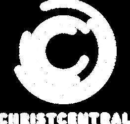 Logo-White-Large-PNG.png