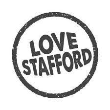 lovestafford.jfif